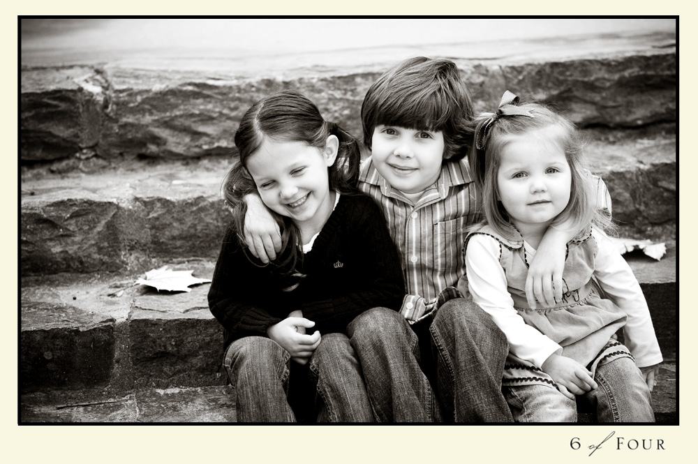 02-6-of-four-family-portraits-atlanta