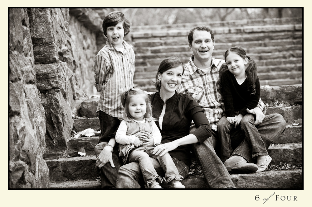 03-6-of-four-family-portraits-atlanta