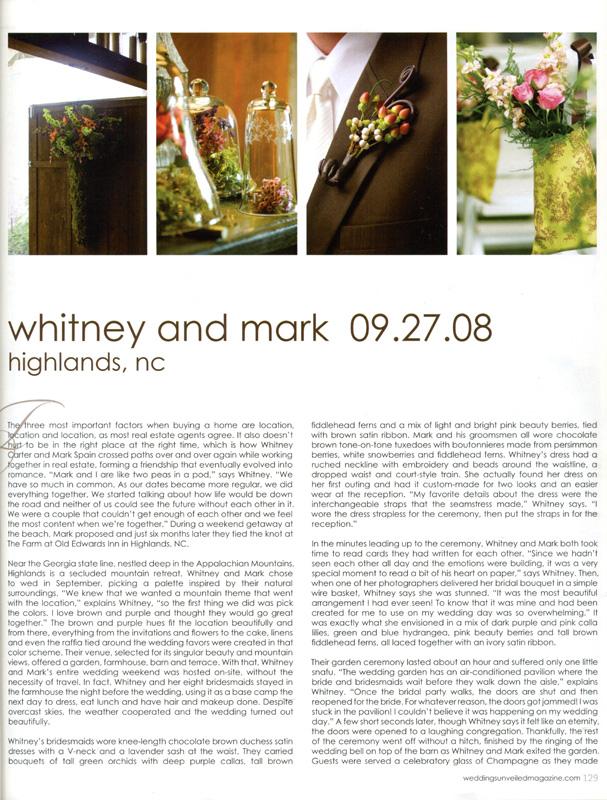 Page2002copy