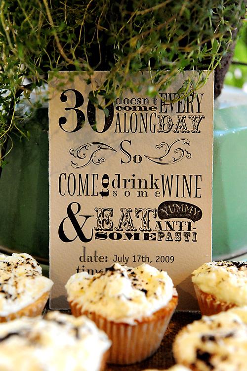 birthday invitation e cards
