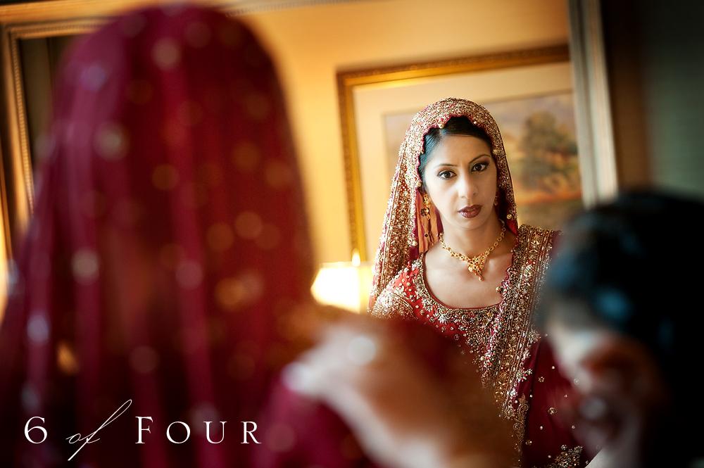 Indian_Wedding_bride_sari_hotel