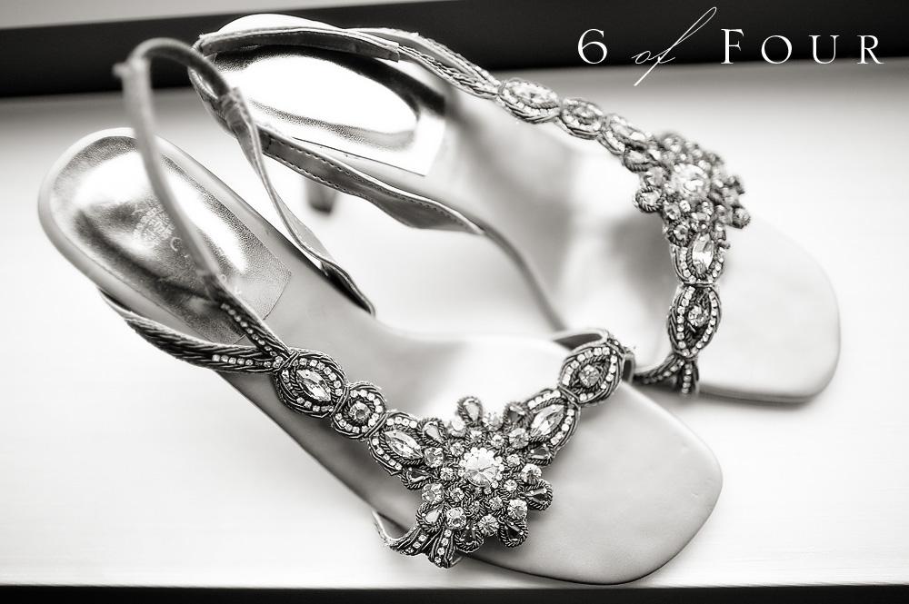 Indian_bride_sari_portrait_connecticut_wedding_shoes