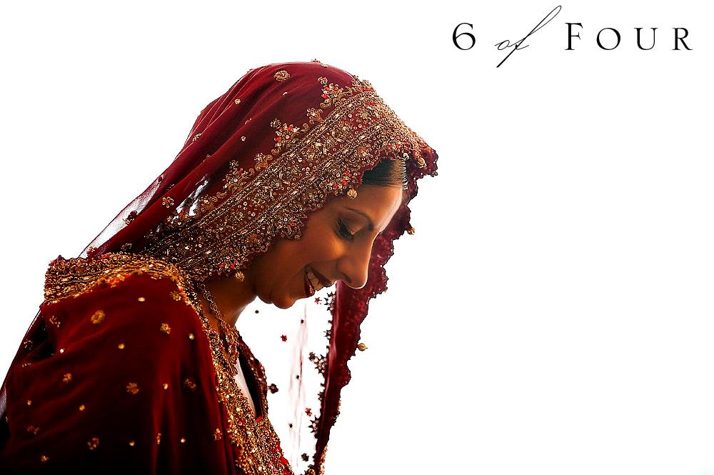 Indian_bride_sari_portrait_connecticut_wedding