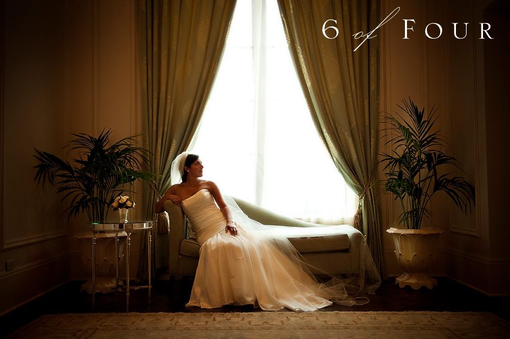 bridal_portraits_saint_regis_hotel_atlanta_wedding