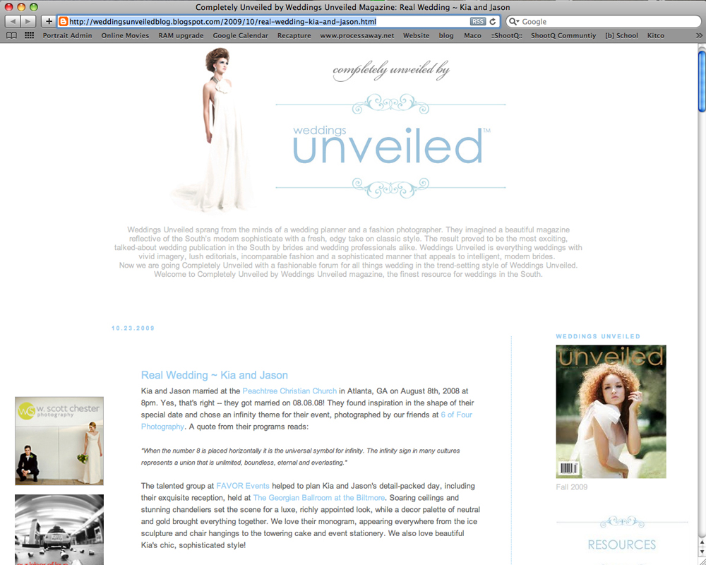 Gorgeous_Weddings_Unveiled_Feature