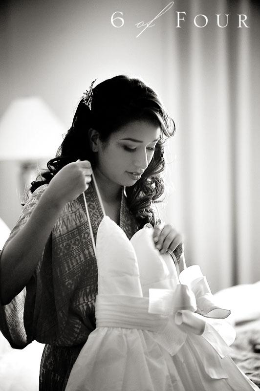 bride_getting_ready_wedding