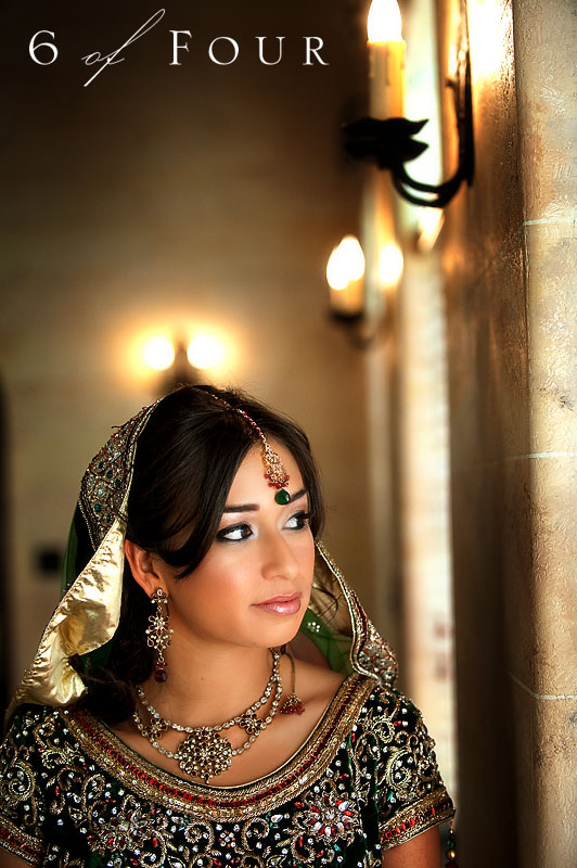bride_sari_indian_wedding_crosley_mansion_estate