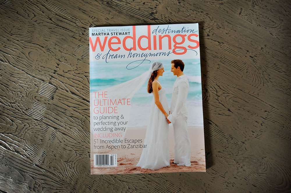 martha_stewart_destination_and_dream_honeymoon_weddings_magazine_modern_trosseau