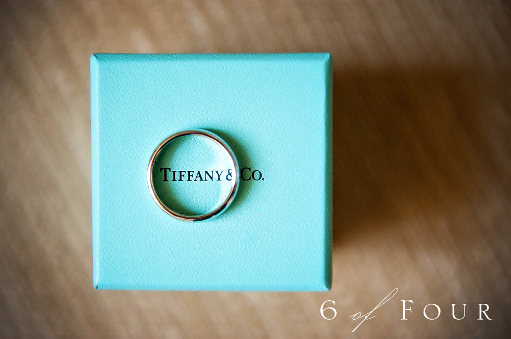 Tiffany_little_blue_box
