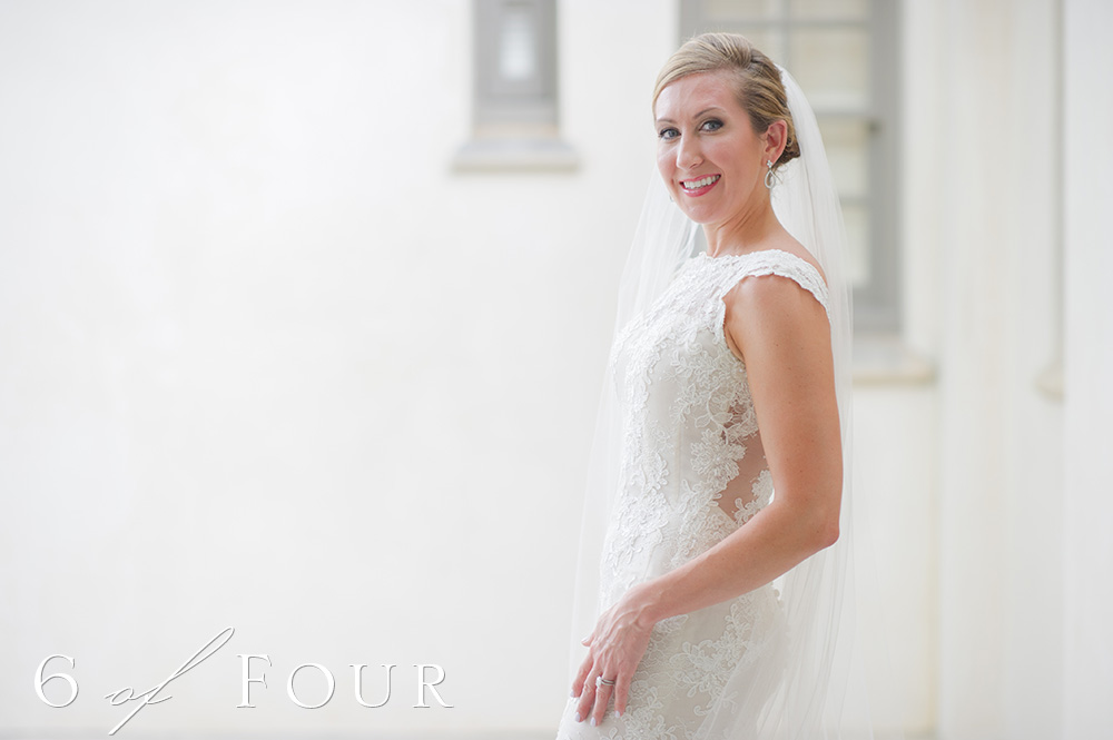 atlanta_bridal_portrait_005logo